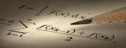 Gare matematiche e stages