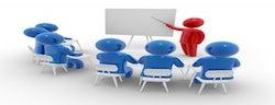 Aggiornamento e formazione per i docenti